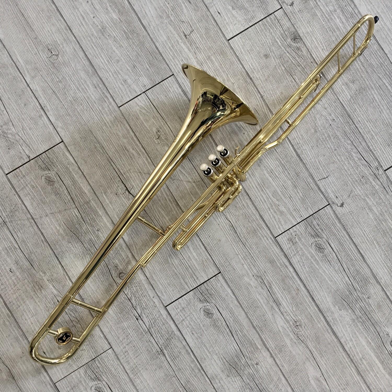 SOUNDSATION - Trombone a pistoni