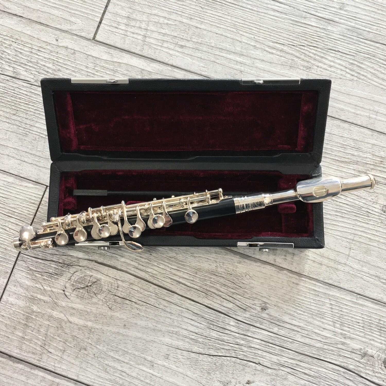SOUNDSATION SP10 - Flauto ottavino