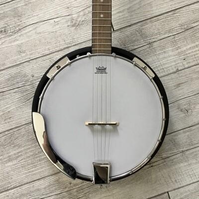 WASHBURN - Banjo Kit Pack