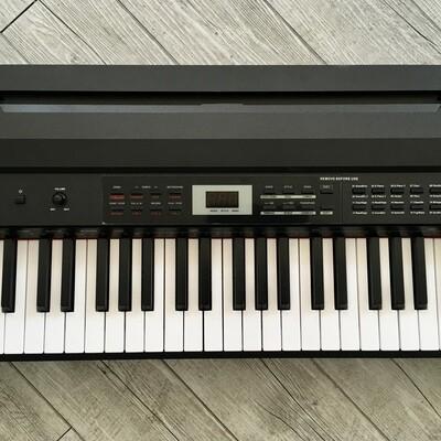 MEDELI SP3000 - Keyborad 88 tasti