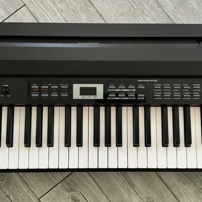 MEDELI SP4000 - Piano digitale