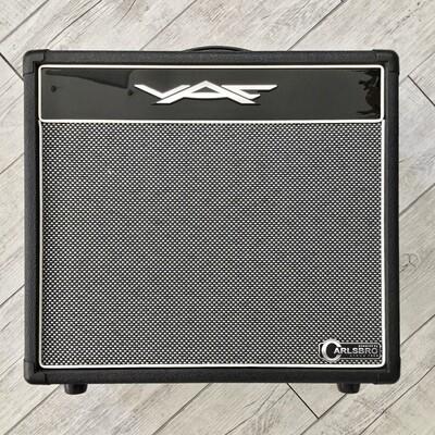 CARLSBRO VAC15 - Amplificatore 15w (Valvolare)