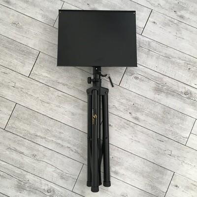 SOUNDSATION SLAP200 - Supporto per PC/video proiettore