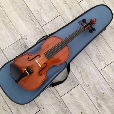 STENTOR RIALTO - Violino 3/4