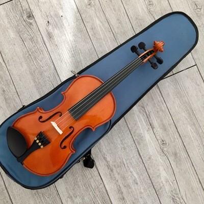 STENTOR RIALTO - Violino 1/2