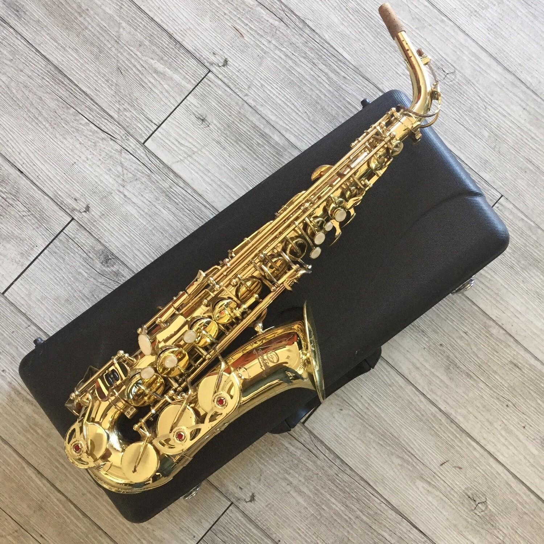 SOUNDSATION - Sax Alto