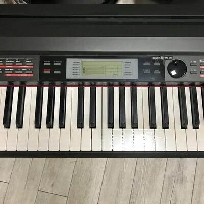 MEDELI SP 4200 - Piano digitale