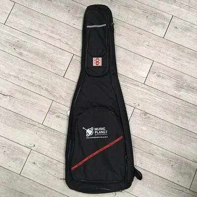 RCH RSE40 - Borsa imbottita 12mm chitarra elettrica