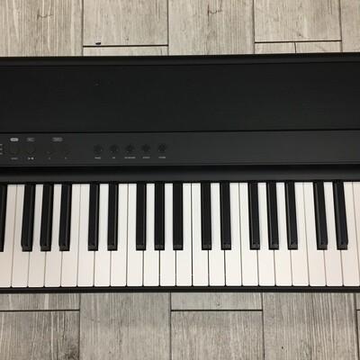 MEDELI SP201 - Piano digitale