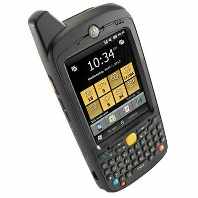 Motorola/Zebra MC65 - refurbished