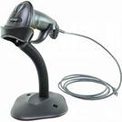 Zebra LS2208 Laser scanner