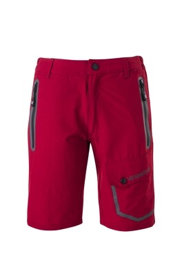 Short Pants Herren Chilli Pepper