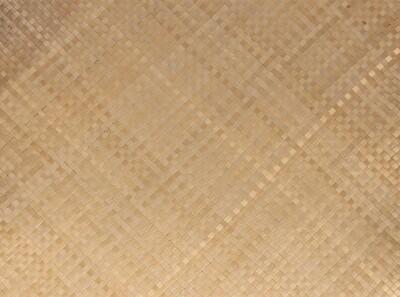 Mengkuang Mat - Natural (2ft x4ft)
