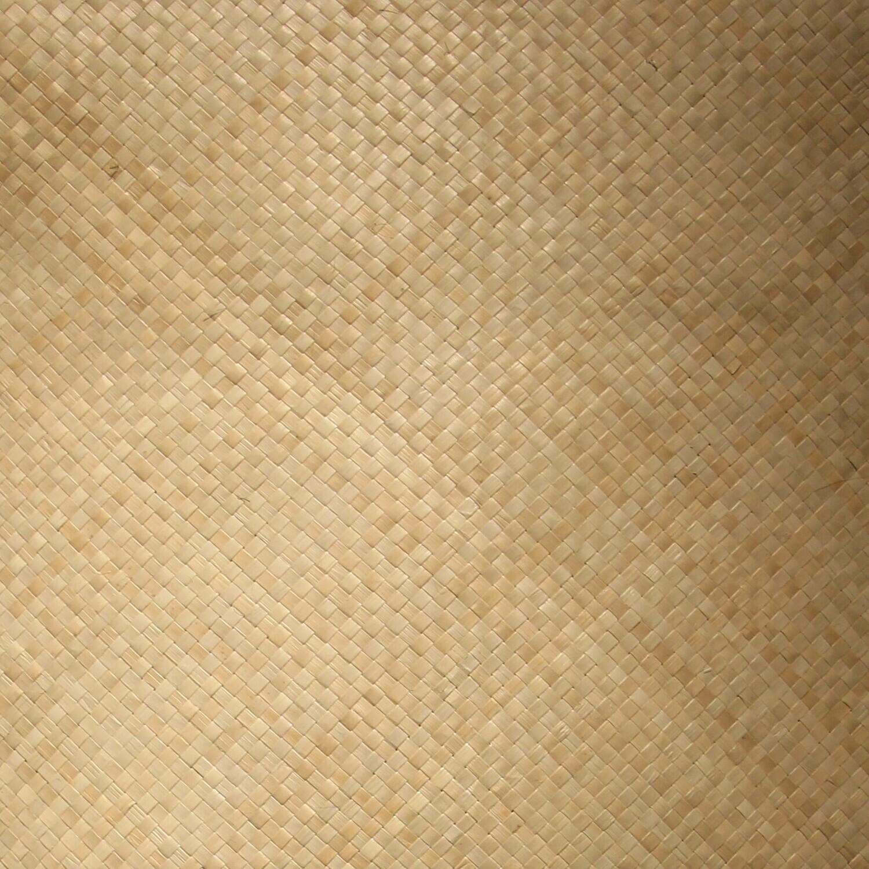 Natural Mengkuang Mat (2ft x4ft)