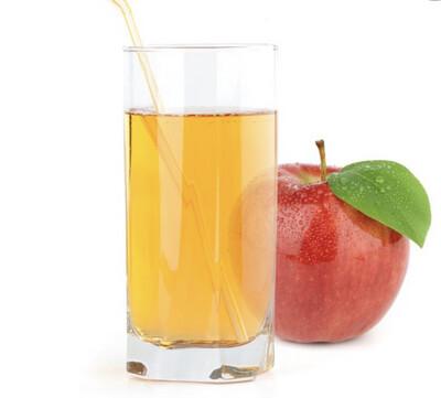 Pure Apple - Juice