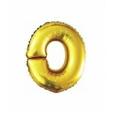 Буква «O» (102см.)