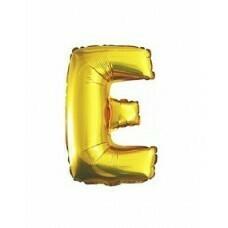 Буква «E» (102см.)