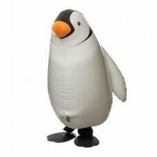 Ходячая фигура «Пингвин» (61см.)
