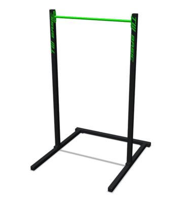 TWbasic pull-up portable bar