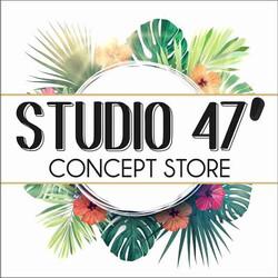 STUDIO47'