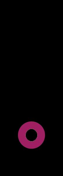 Clocktail