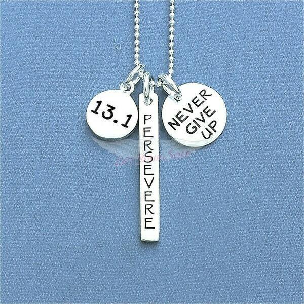 Persevere Charm Trio 13.1