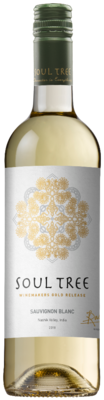 Winemakers Gold Release Sauvignon Blanc