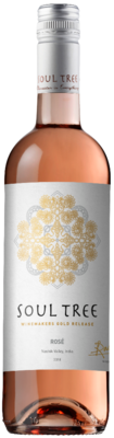 Winemakers Gold Release Rosé