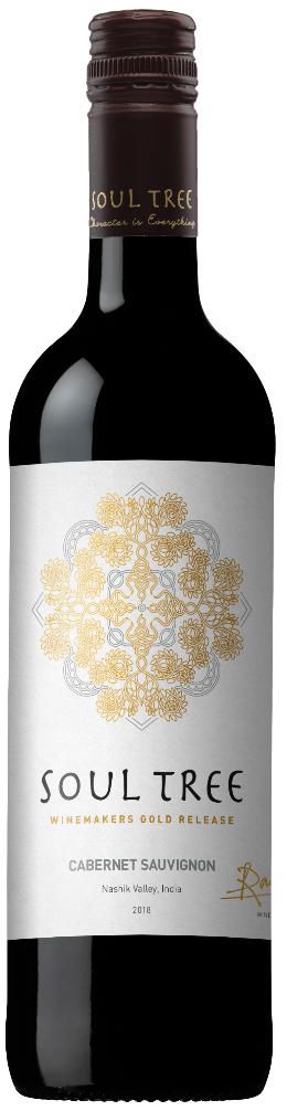 Winemakers Gold Release Cabernet Sauvignon
