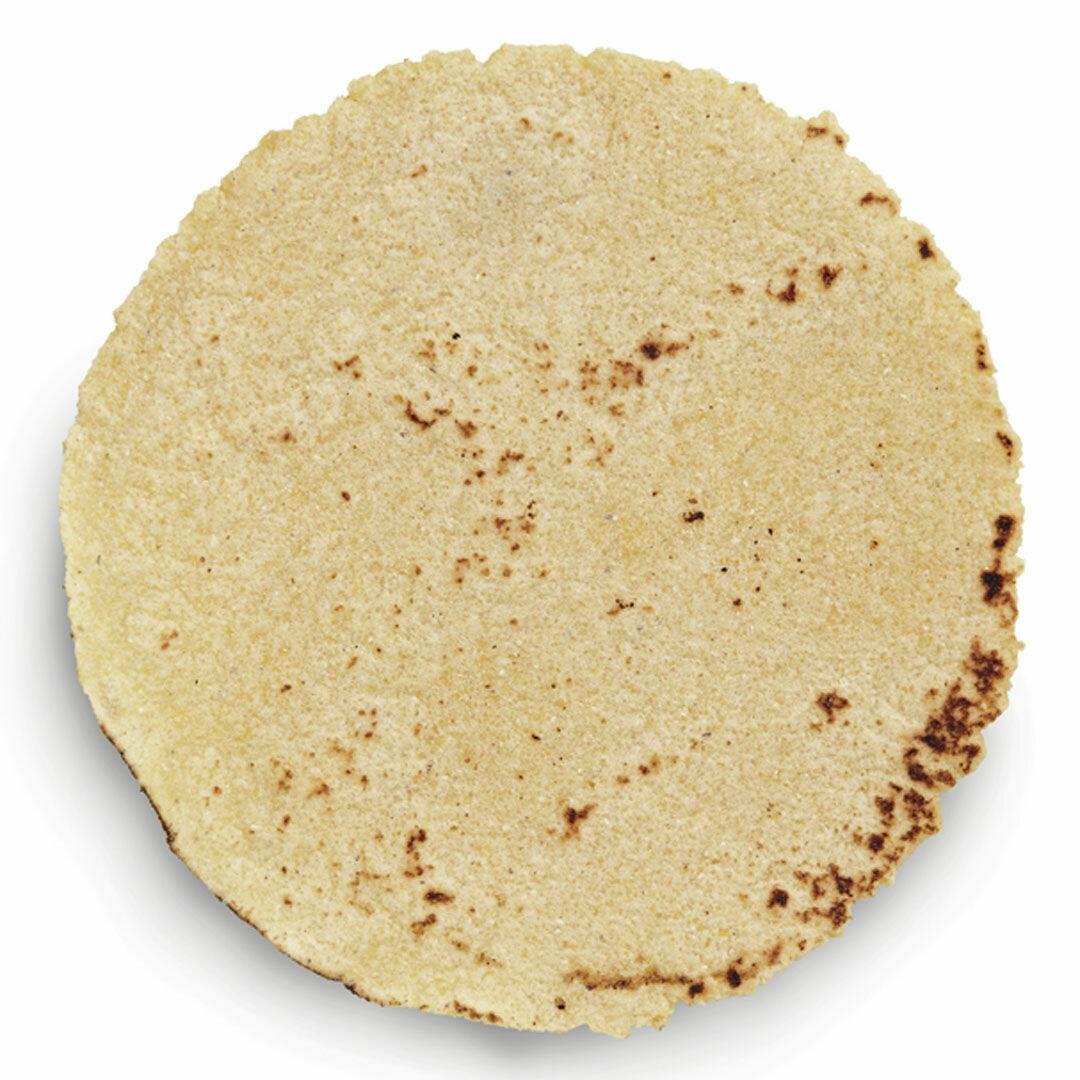 Tortillas Pack (2)
