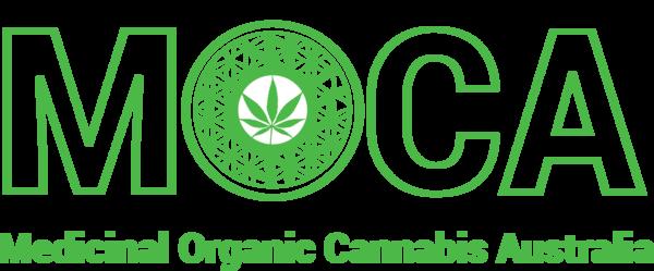 Buy Shares in Medicinal Organic Cannabis Australia (MOCA) Pty Ltd