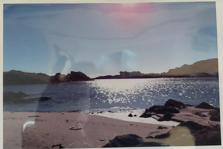 Cuddyport, Isle of Gigha