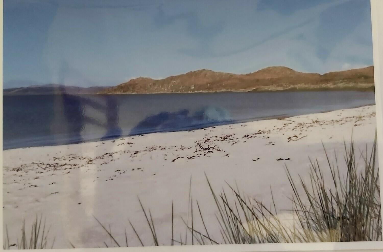 Eilean Garbh (2) Isle of Gigha