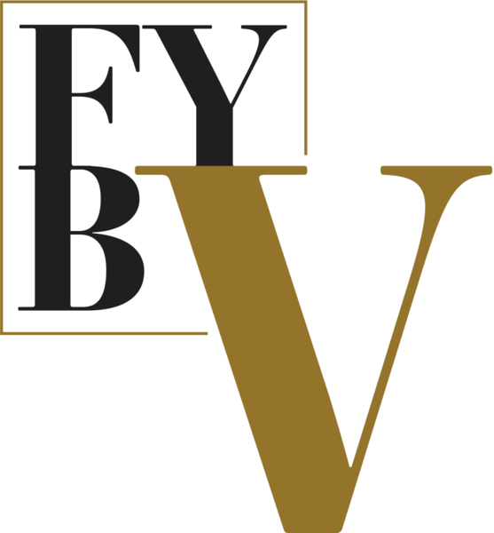 FYBV online store