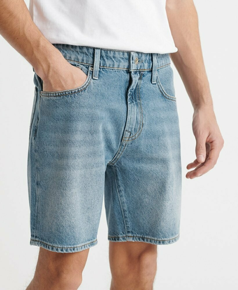 Bermudas Conor Taper Short