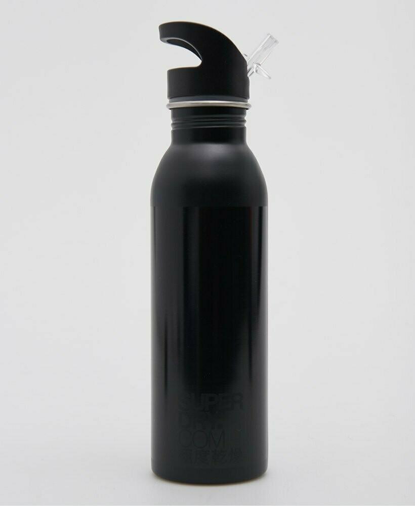 Suerdry Botella Gym Super Steel Bottle