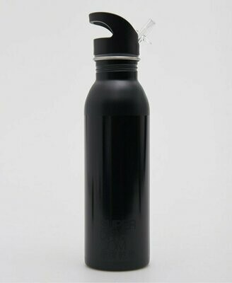 Suerdry Botella Gym Super Steel Bottle