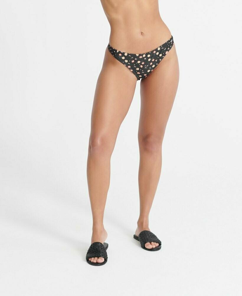 Braguita Bikini Summer Azul Marino