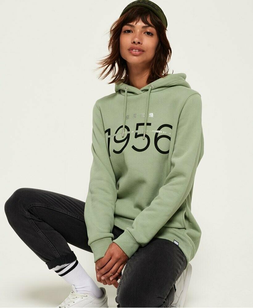 Jade Hood