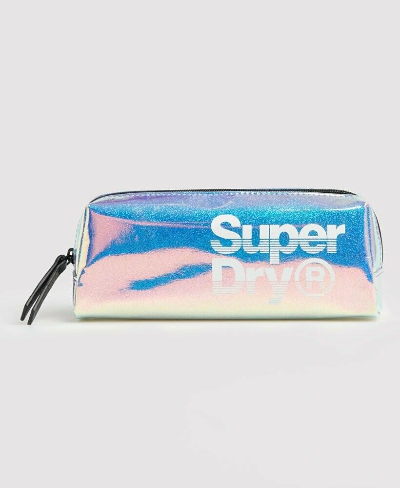 Jelly Pencil Case