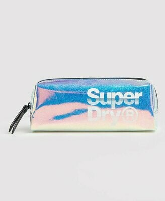 Jelly Pencil Case