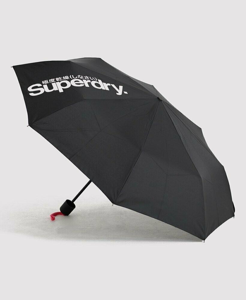 Paraguas Sd Minilite Umbrella