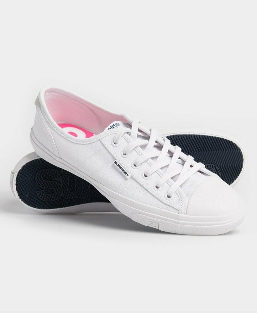 Zapatillas Low Pro Sneaker