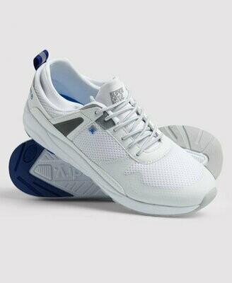 Zapatillas deportivas Urban Sport runner