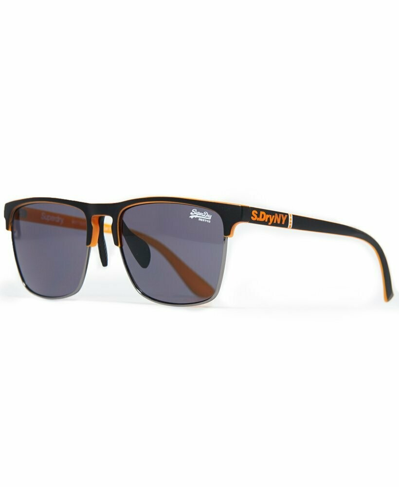 Gafas De Sol SDR Fira