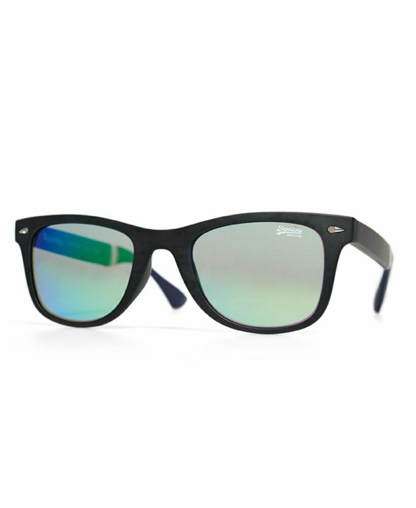 Gafas De Sol SDR Solent