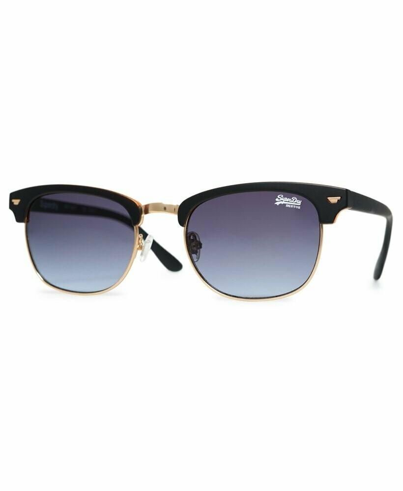 Gafas De Sol SDR Leo