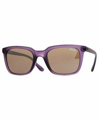 Gafas De Sol SDR Mia morado