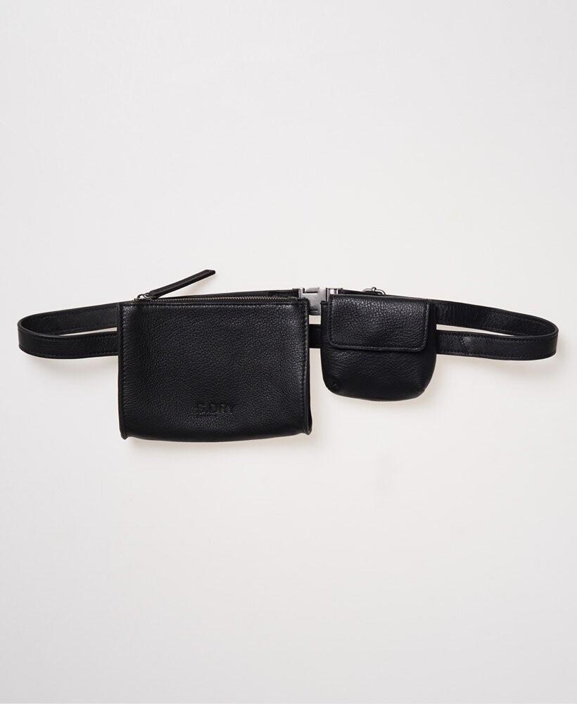 Riñonera utility belt bag