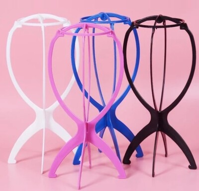 Wig Holder - Small
